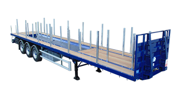 Sdc Coilwell Platform