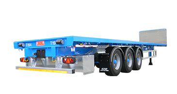 Sdc Oil Spec Platform