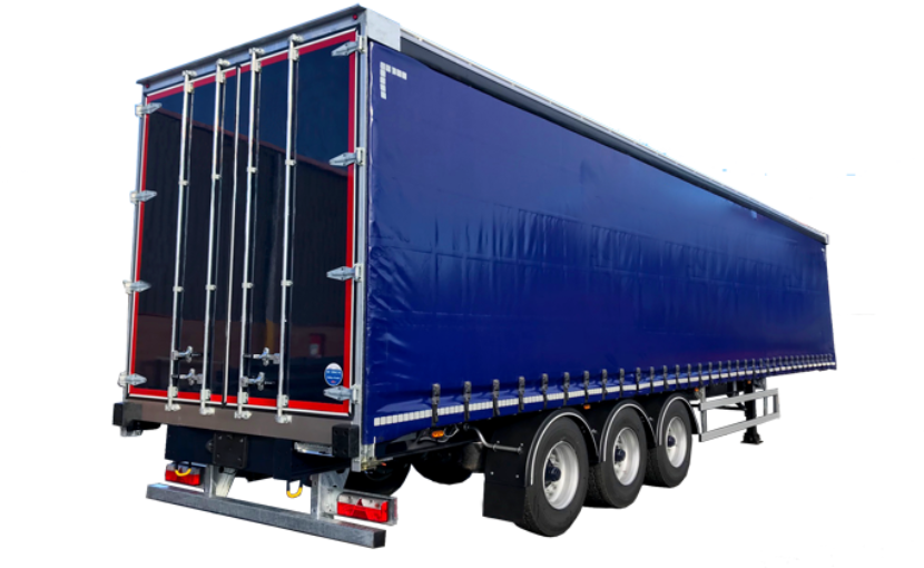 168280  Hireco Curtainsider Wb 690X420