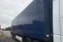 M17942 Used Boxvans Krone Sdc Used Trailers 2