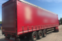M18501 Used Sdc Curtainside Trailers 2