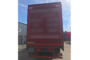 M18501 Used Sdc Curtainside Trailers 3