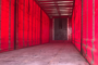M18501 Used Sdc Curtainside Trailers 4