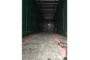 Sdc Used Curtainsiders M18832 4