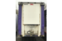 Sdc Used Trailers Sdc Used Curtainsider M18880 2