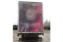 Sdc Used Trailers Sdc Used Curtainsider M18880 3