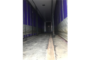 Sdc Used Trailers Sdc Used Curtainsider M18880 4