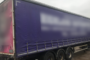 Sdc Used Trailers Sdc Used Curtainsider M18880 5