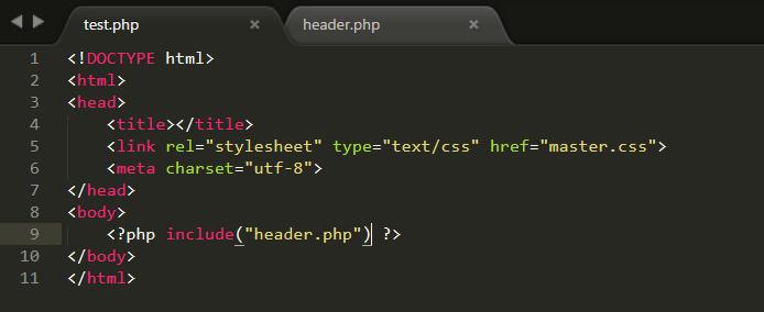 Code Php Transformé En Commentaire Par Afafbenrabia1