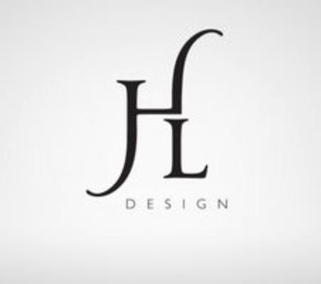 Exemple Logo appel d'offre - réalisation d'un logo - récompense à la clef par