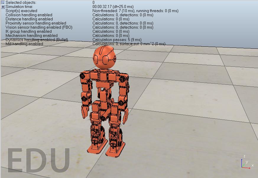 Heol_simulateur.PNG