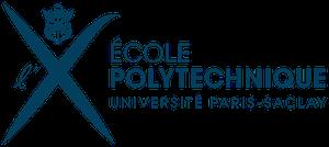 Réalisé par l'École Polytechnique - Master Innovation Technologique et Entrepreneuriat