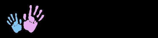Logo Mimine