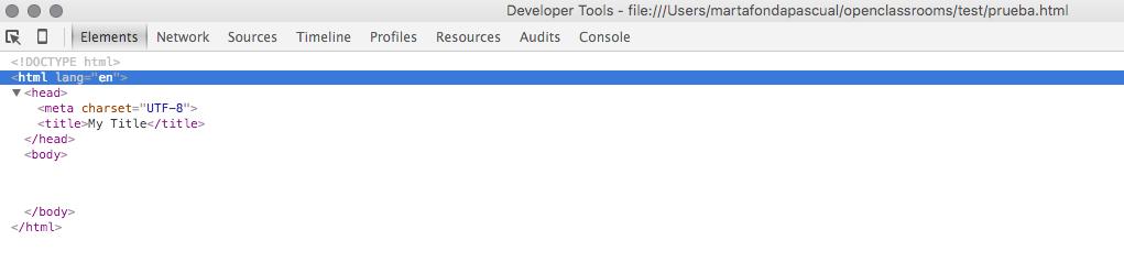 Visualizar el código fuente