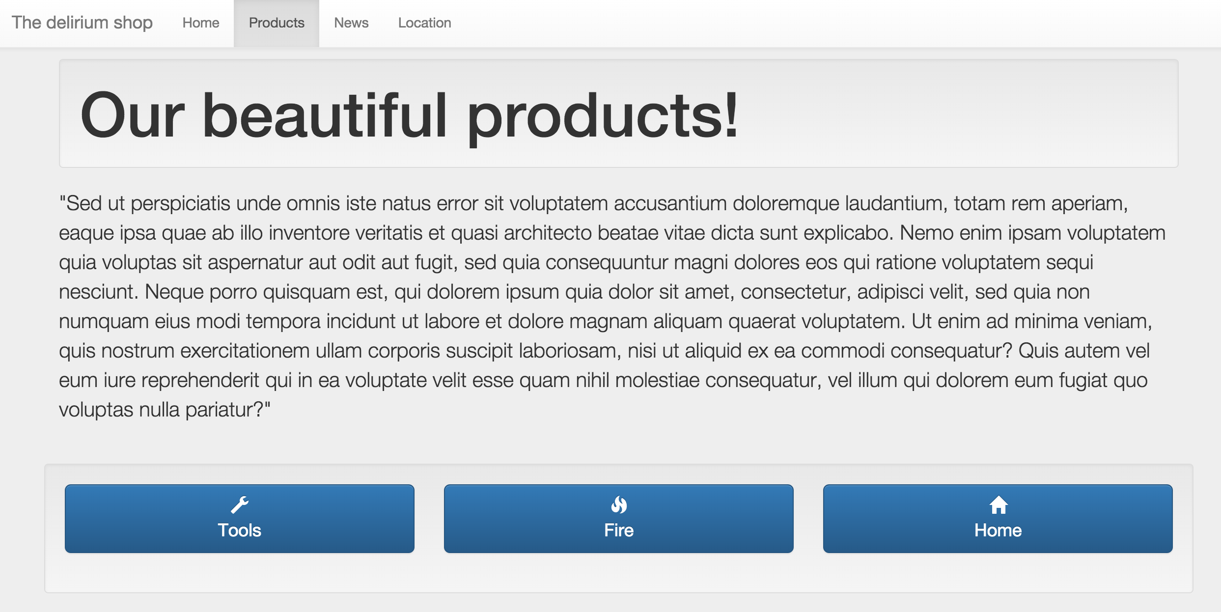 Add jQuery plugins to your tool belt - Dive into Bootstrap
