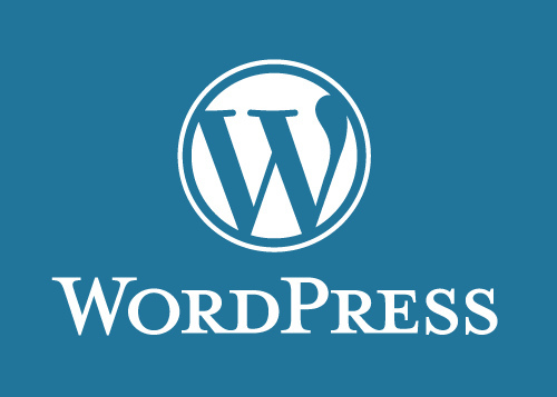 GESTION ET ADMINISTRATION D'UN SITE WORDPRESS