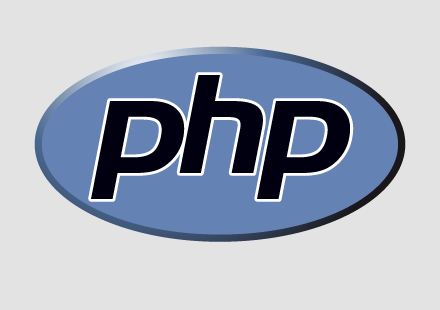 Programmez en orienté objet avec PHP