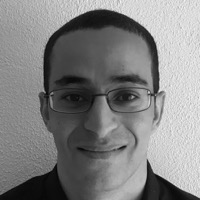 Karim... est mentor sur OpenClassrooms !