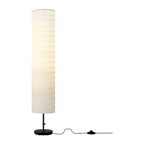 comment faire une lampe japonaise avec blender par. Black Bedroom Furniture Sets. Home Design Ideas