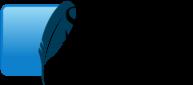 logo SqliteBlog