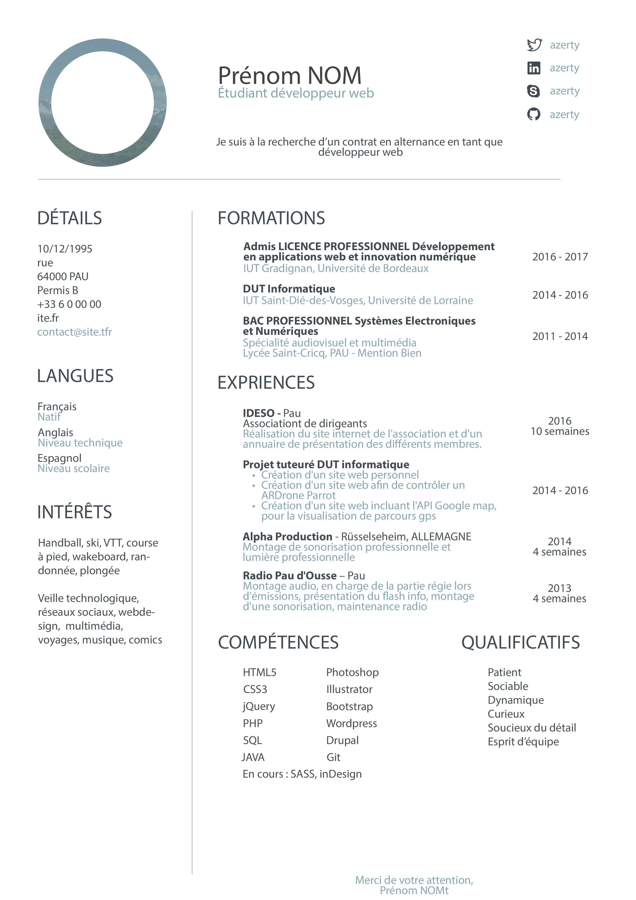 resume examples for students with little experience professional resume cv download law student