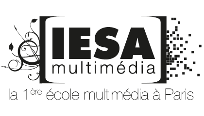 IESA Multimédia