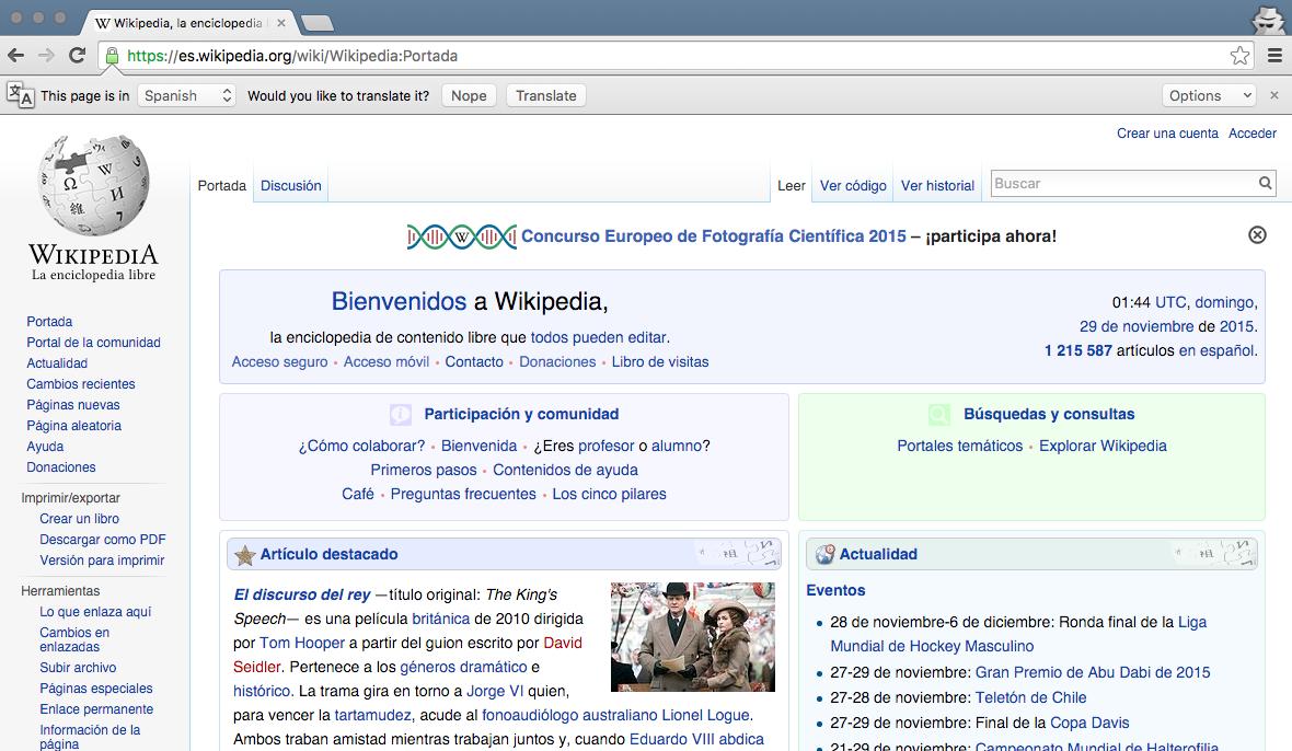 f28b1e3fa87f Cómo se construyen los sitios web? - Aprende a crear tu propio sitio ...