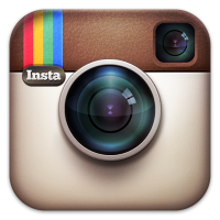 Jsme i na instagramu #latkyumelluzinky