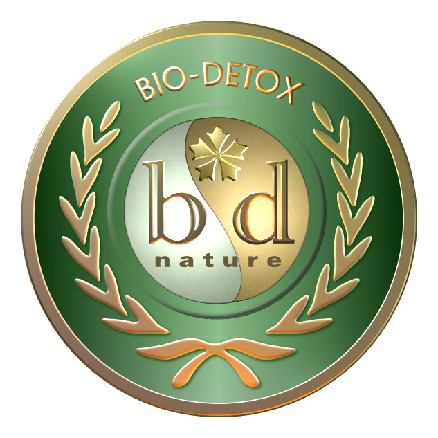 logo Bio Detox