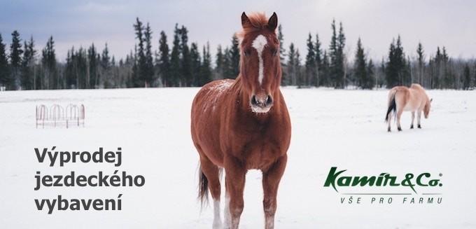 Kamír & Co. spol. s r.o.