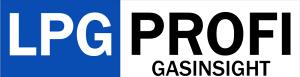 Eshop LPGPROFI vše pro přestavby a servis vozidel na LPG a CNG