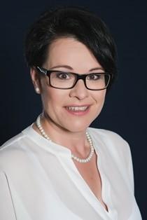 Andrea Drešerová