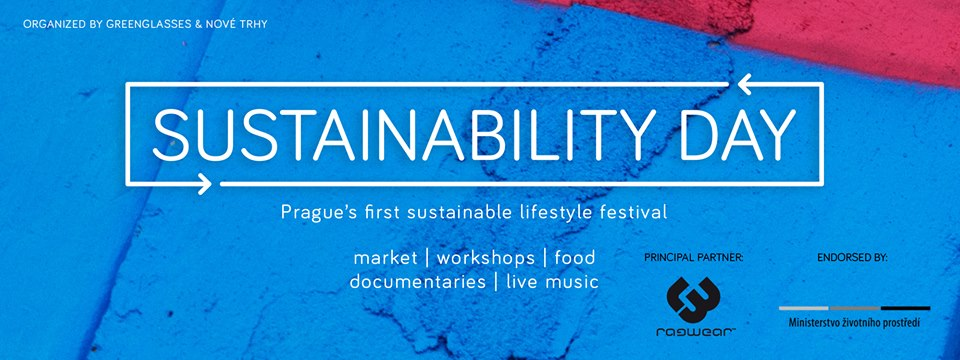 Sustainability day