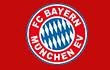FC Bayern Mnichov