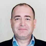 Viktor Trdlica
