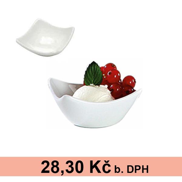 1225543-miska-porcelanova