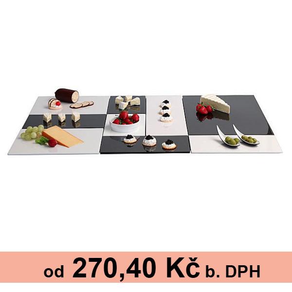 1228033-bufetove-plato