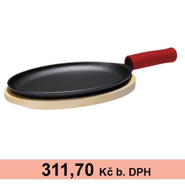 1227264-panev-servirovaci