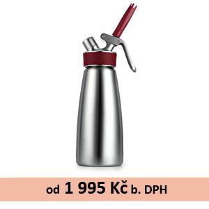1217964-slehackova-lahev