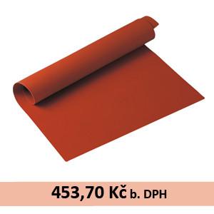 1218538-podlozka-silikon