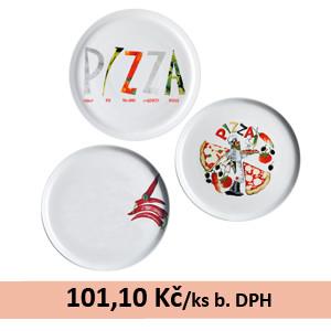 1223615-talir-na-pizzu