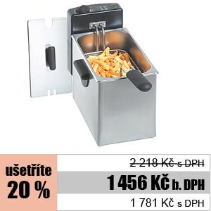 S200300-friteza