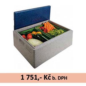 1223549-termobox
