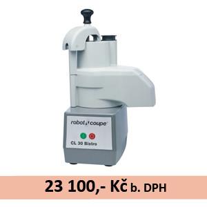 1224940-krouhac-cl30