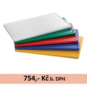 1228020-krajeci-prkno