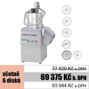 S200295-krouhac-cl52