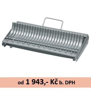 1224588-krajec-na-knedliky