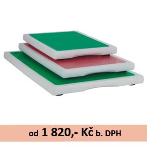 1226145-prkno-s-krajecimi-deskami