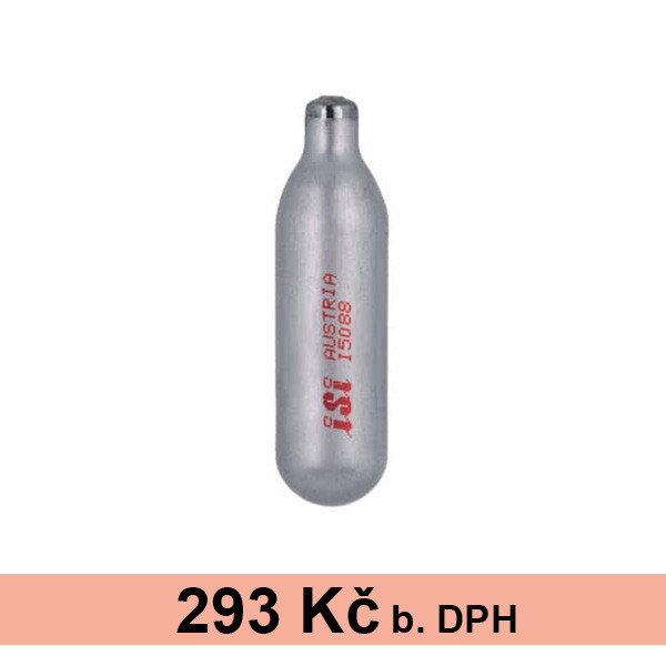 1217966-bombicky