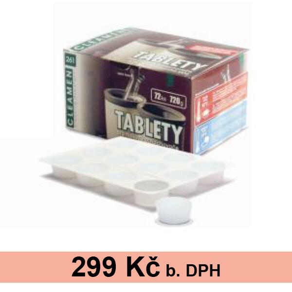 1221473-tablety-na-sklo